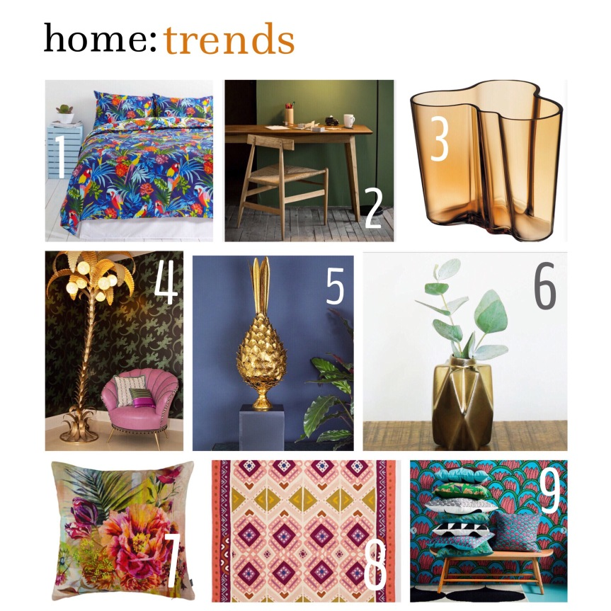 home: trends [ Brazilian modern ]