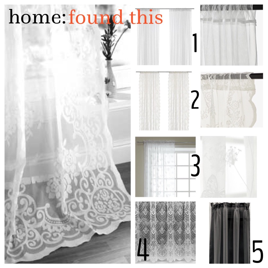 home: found this [ net curtains ]
