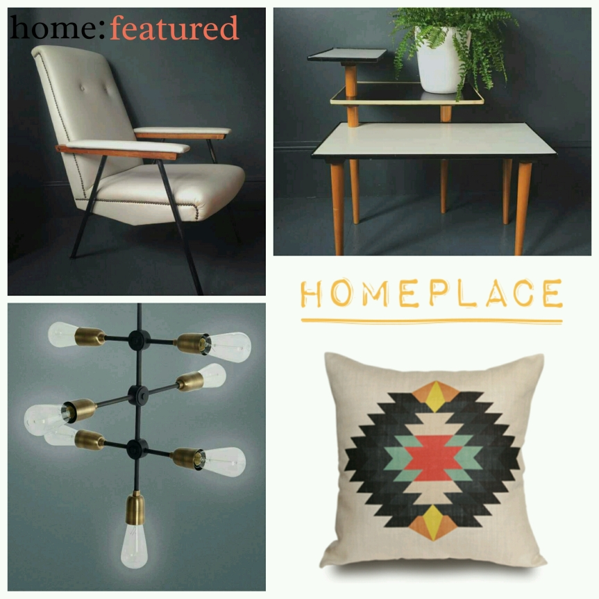 home: featured [ Homeplace ]