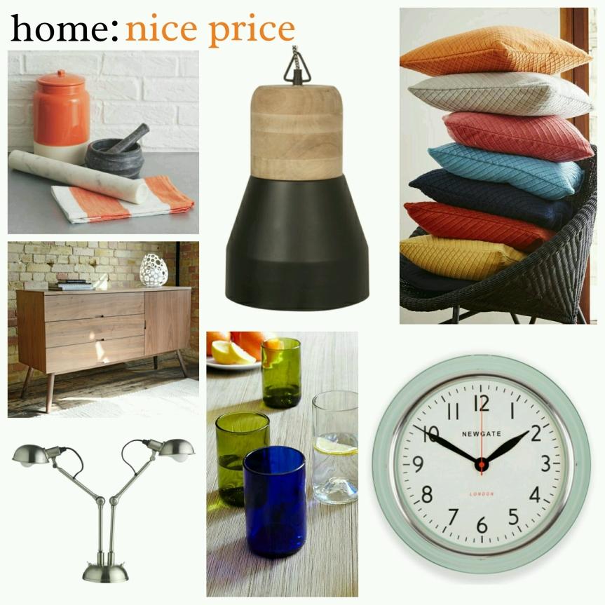 home: nice price [ spring sales]