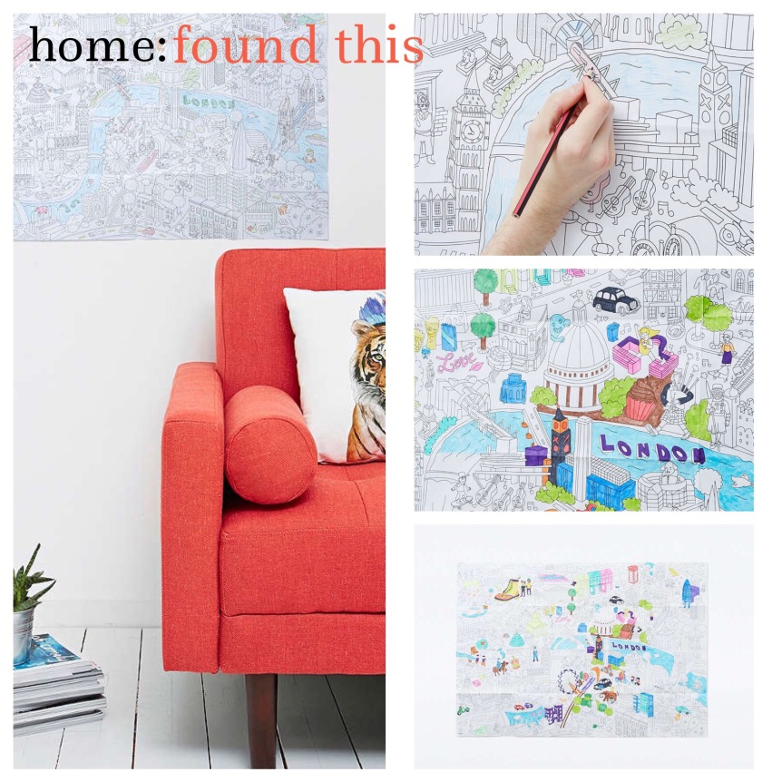 home: found this [ colour-in poster]