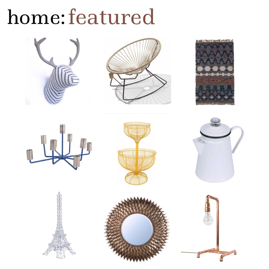 home: featured [ Hutsly ]