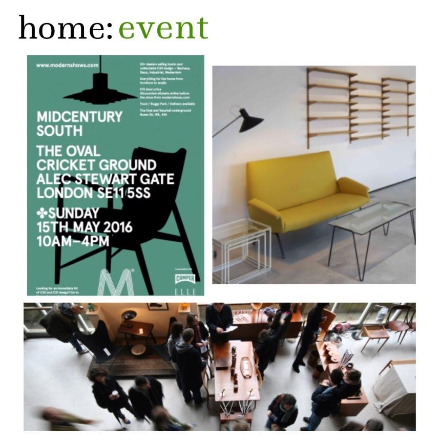home: event [ midcentury fair ]