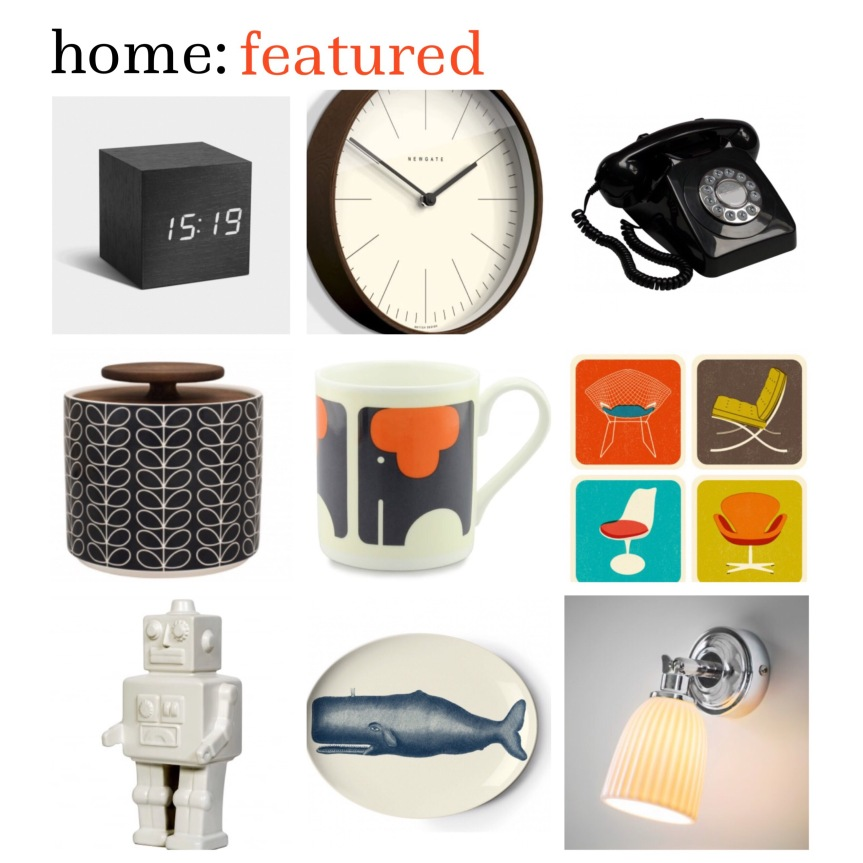 home: featured [ Hurn+Hurn ]