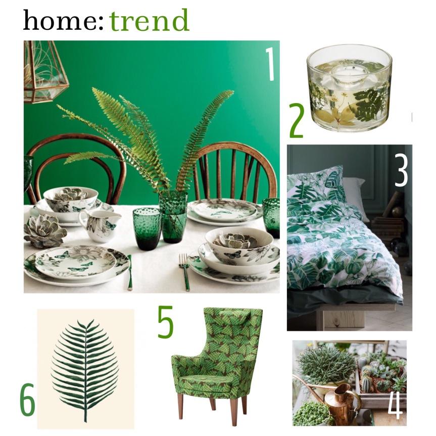 home: trend [ botanist ]