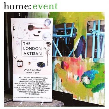 home: event [ market ]