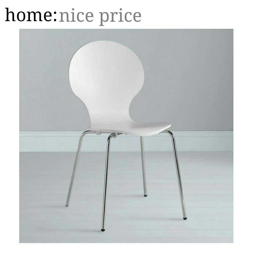 home: nice price [ chair ]
