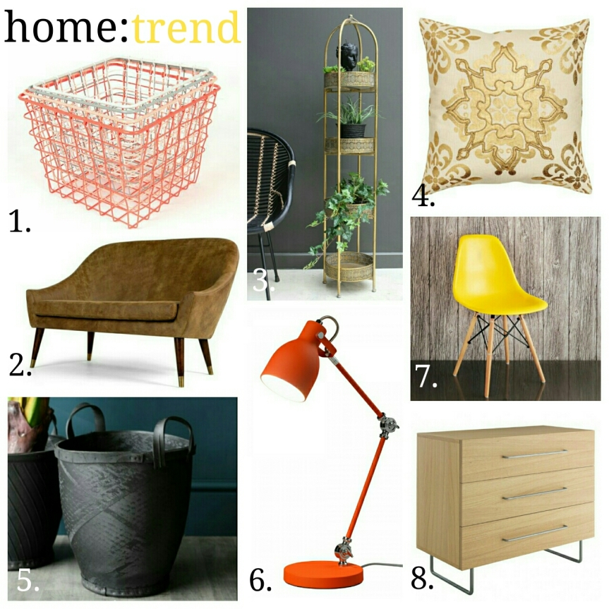 home: trend [ anything goes ]