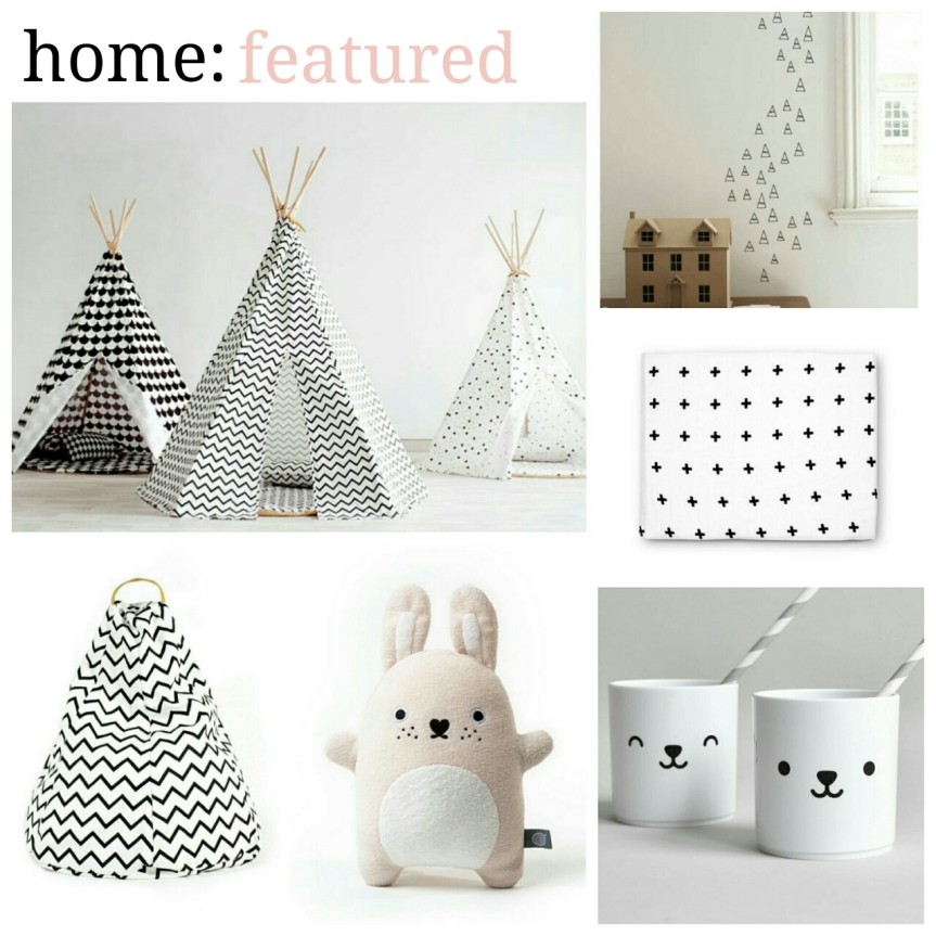 home: featured [ Molly Meg]