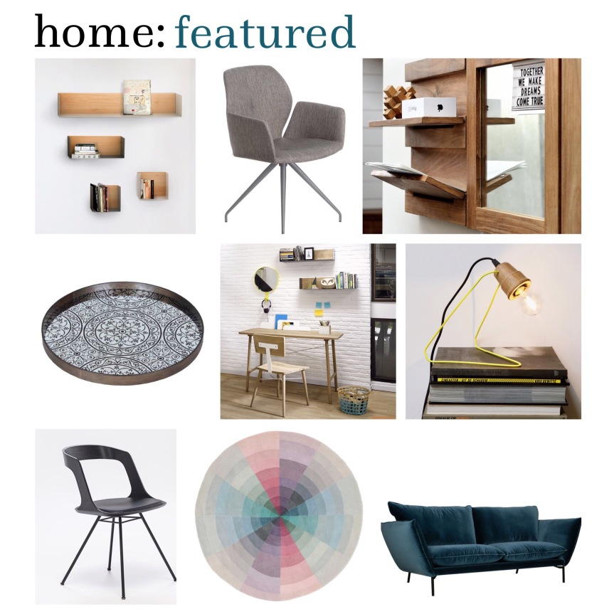 home: featured [ Adventures In Furniture ]
