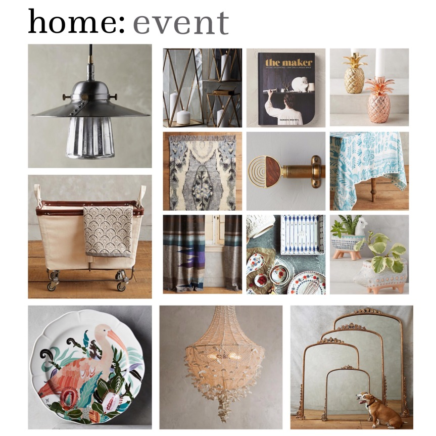 home: event [ sale ]
