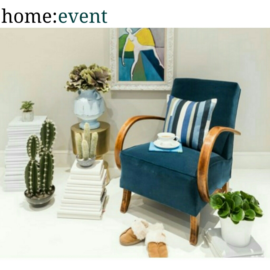 home: event [ mid century and more ]
