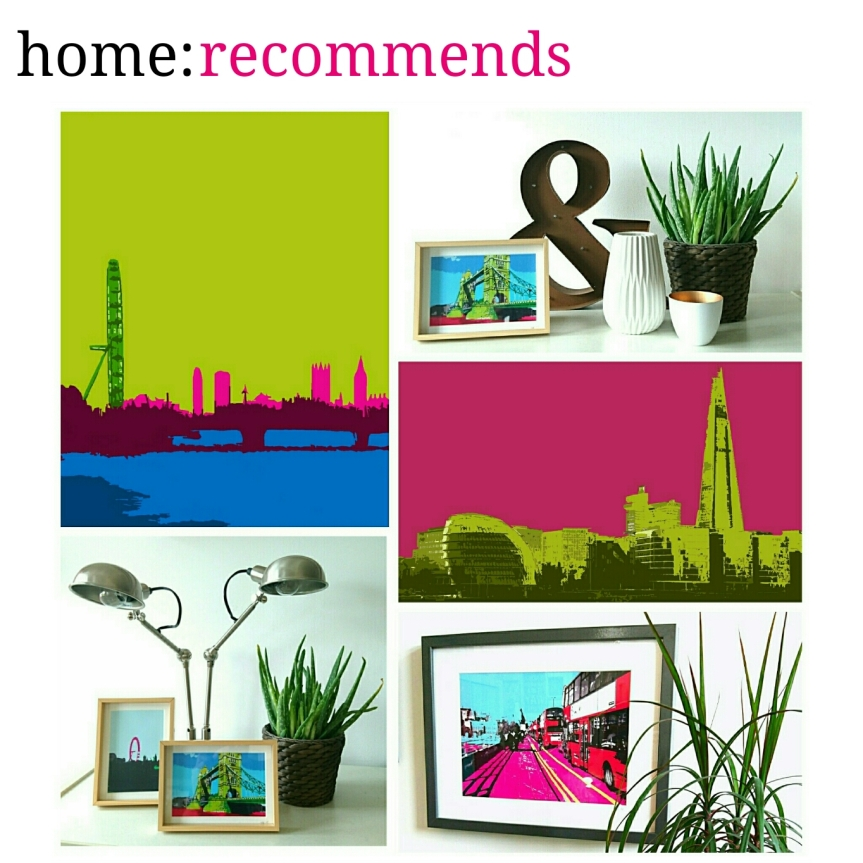 home: recommends [ TPRintShop ]