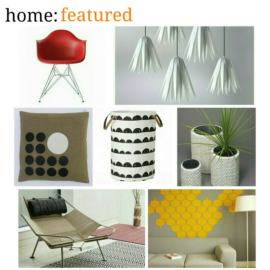 home: featured [ Bouf ]