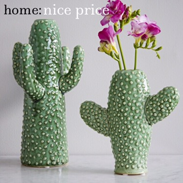 home: nice price [ vases]