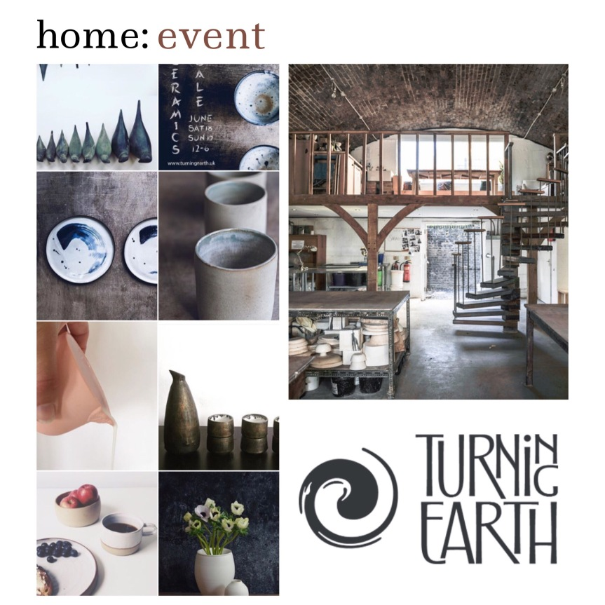 home: event [ pottery classes ]