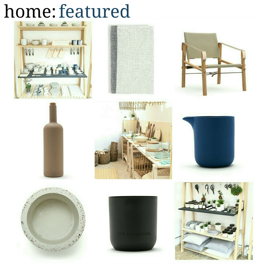 home: featured [ WORKSHOP ]