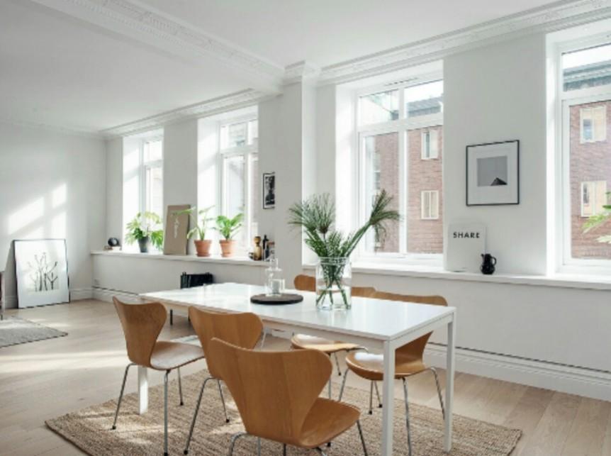 home: trend [ scandinavian]