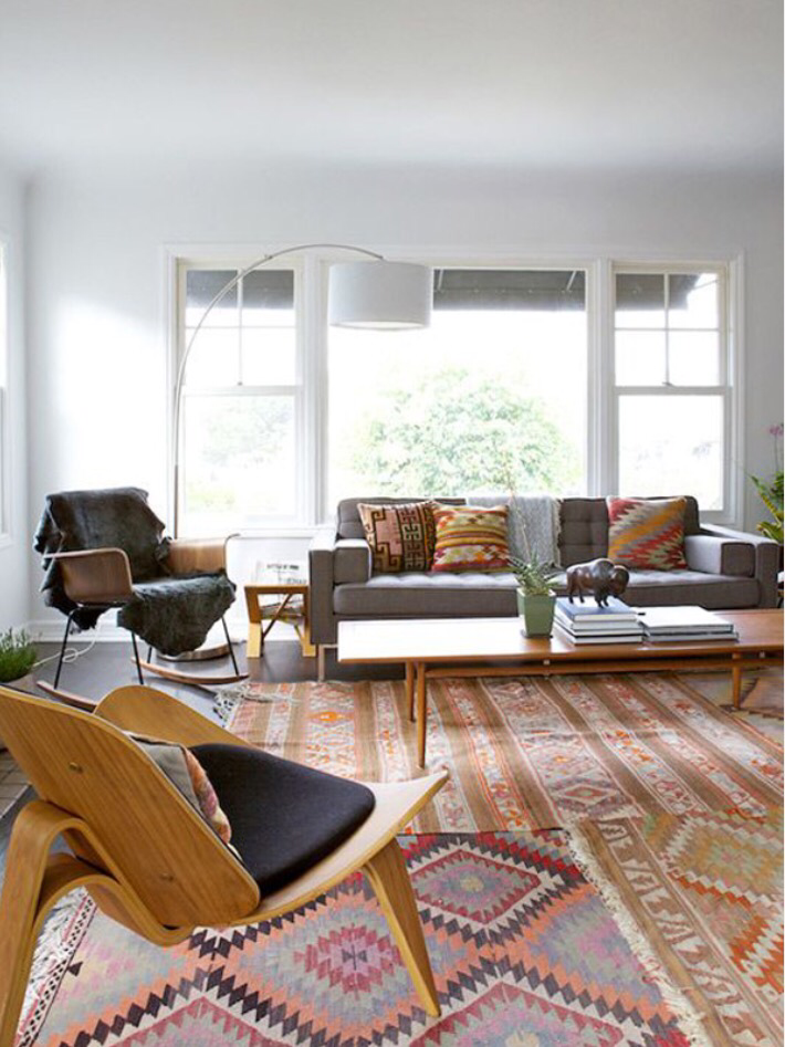 home trend rattan home blog. Black Bedroom Furniture Sets. Home Design Ideas
