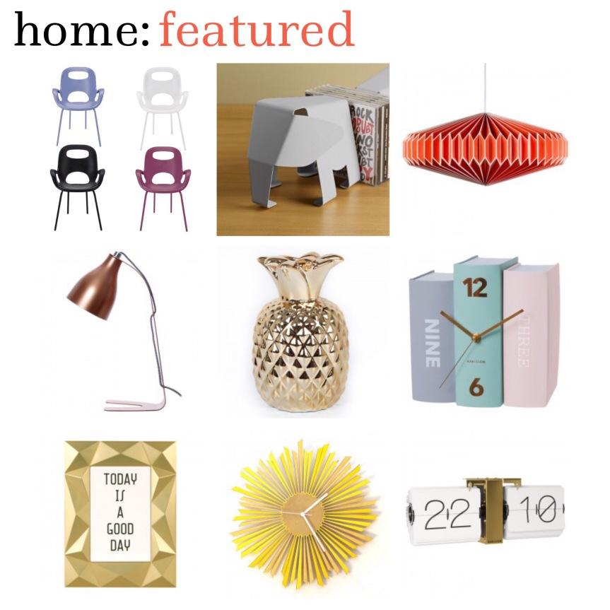 home: featured [ Red Candy ]
