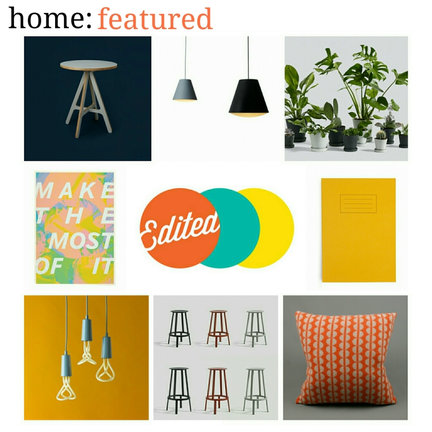 home: featured [ Edited ]
