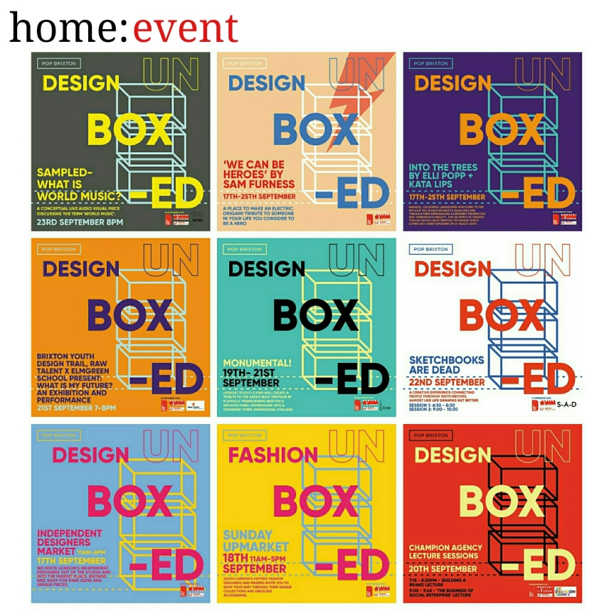home: event [ pop brixton ]