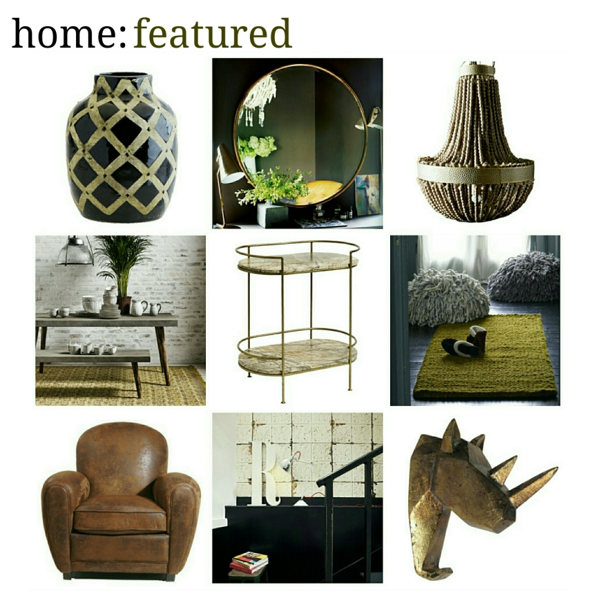 home: featured [ Abigail Ahern ]