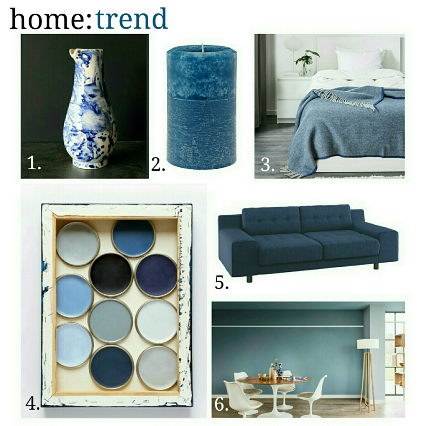 home: trend [ denim]