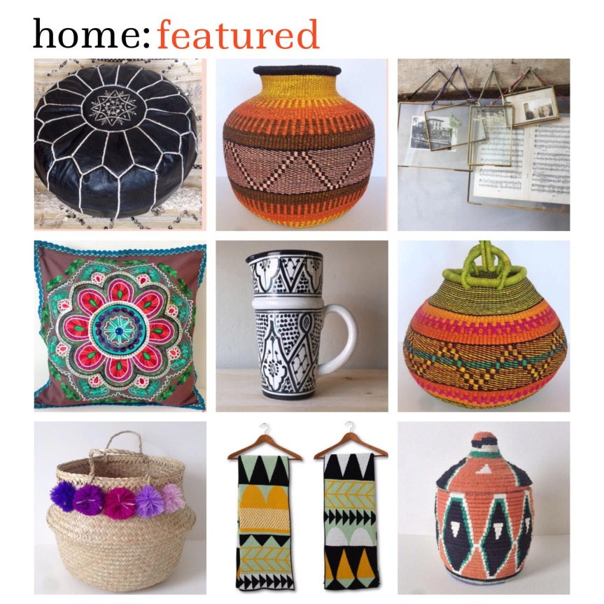 home: featured [ Wanderlust Wares ]