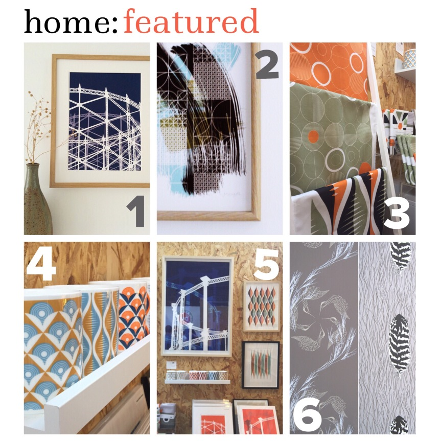 home: featured [ Jo Angell ]