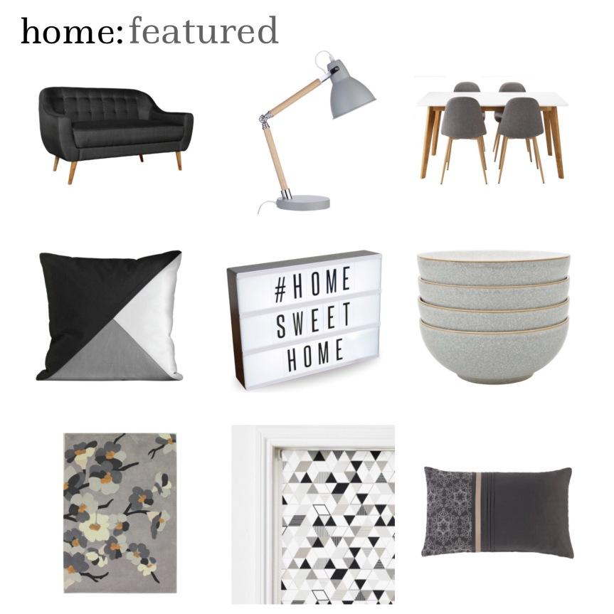 home: featured [ Argos ]