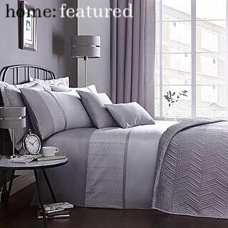 home: featured [ Dunelm ]