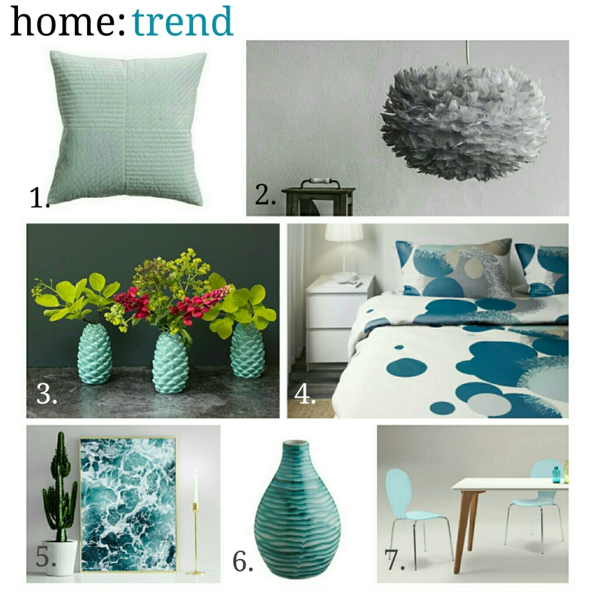 home: trend [ aquatic ]