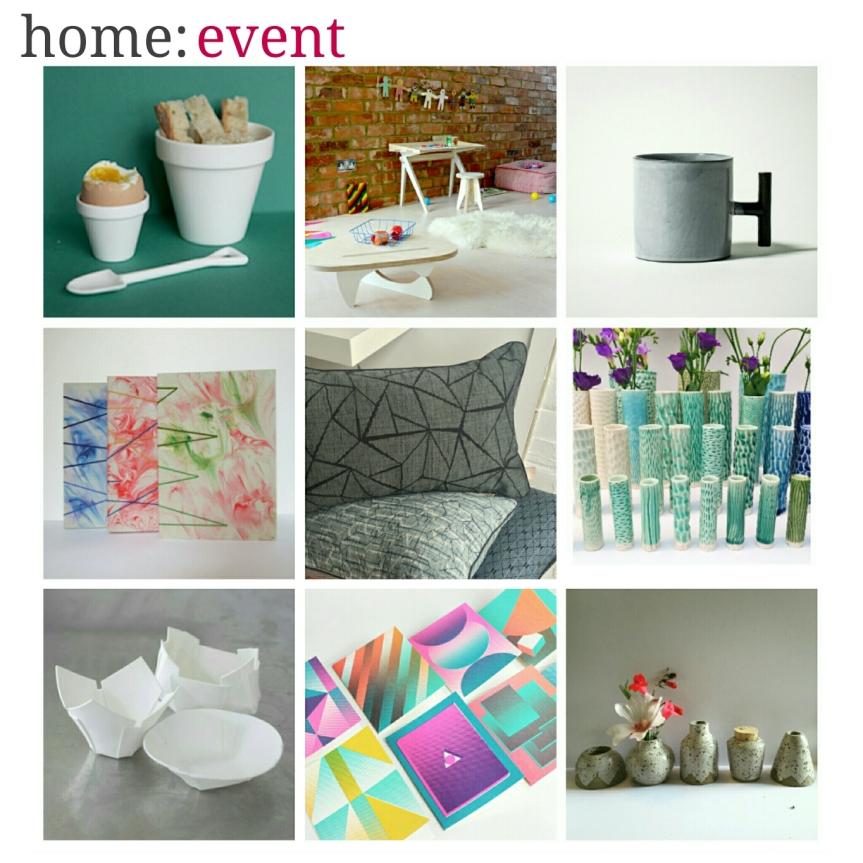 home: event [ christmas market]