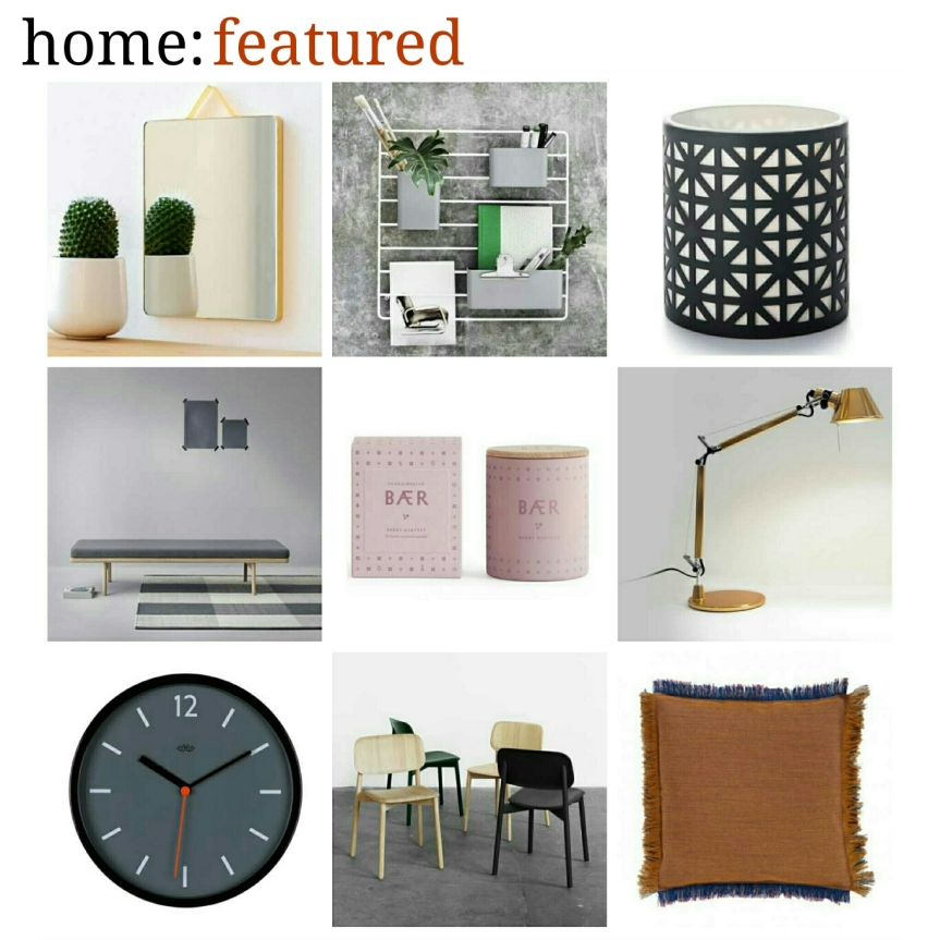 home: featured [ Utility ]