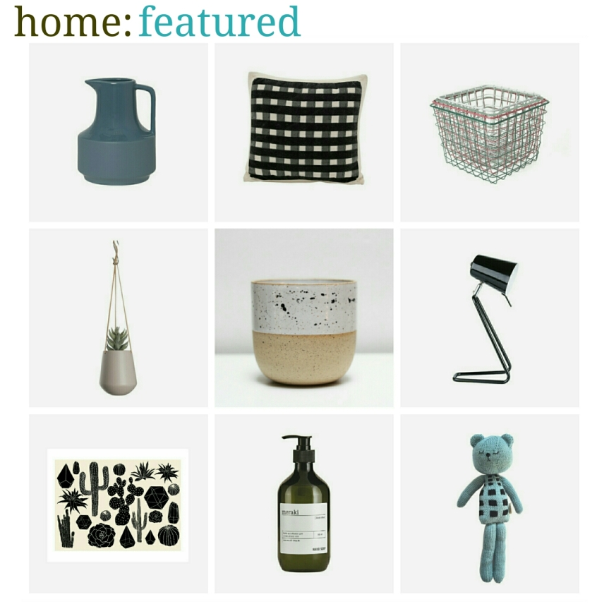 home: featured [ Mauds House ]