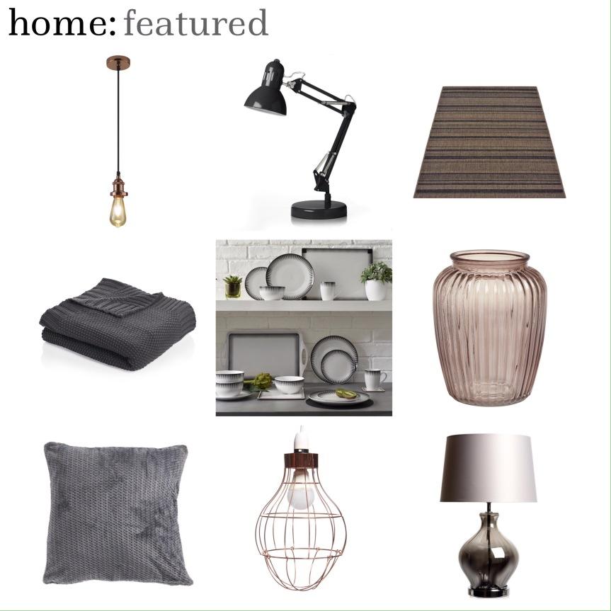 home: featured [ Wilkos ]