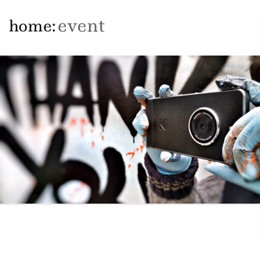 home: event [ Kodakery : photography knowledge and equipment ]