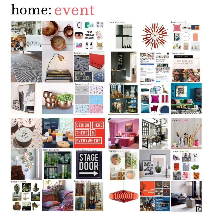 home: event [ another year of great interiors ]