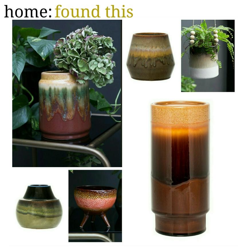 home: found this [ Soho Ceramics]