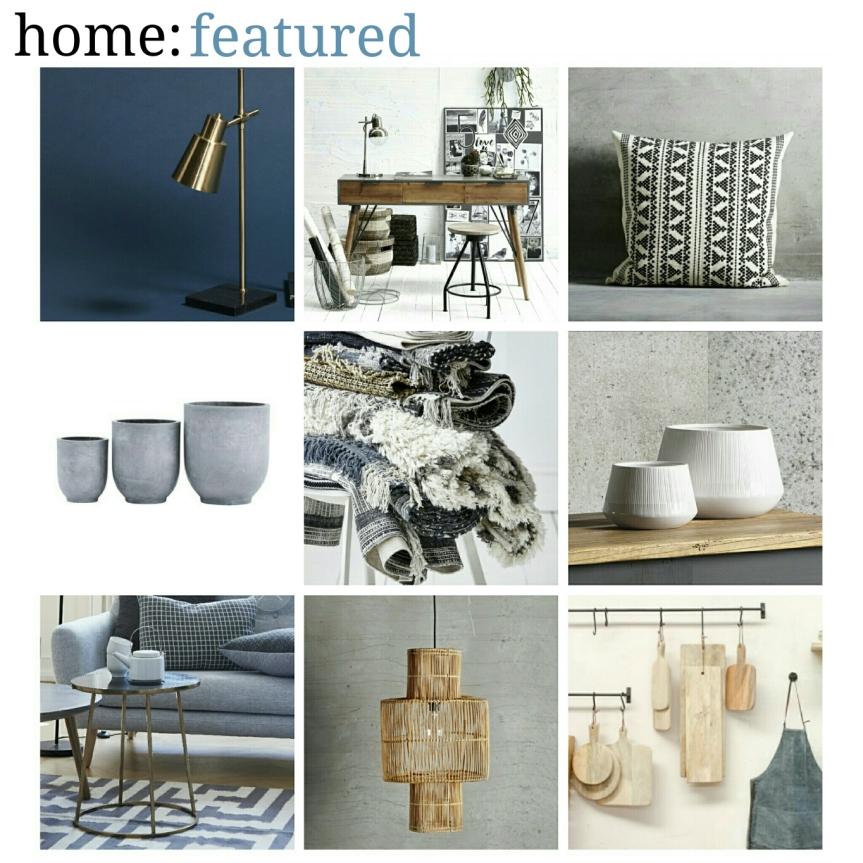 home: featured [ Design Vintage]