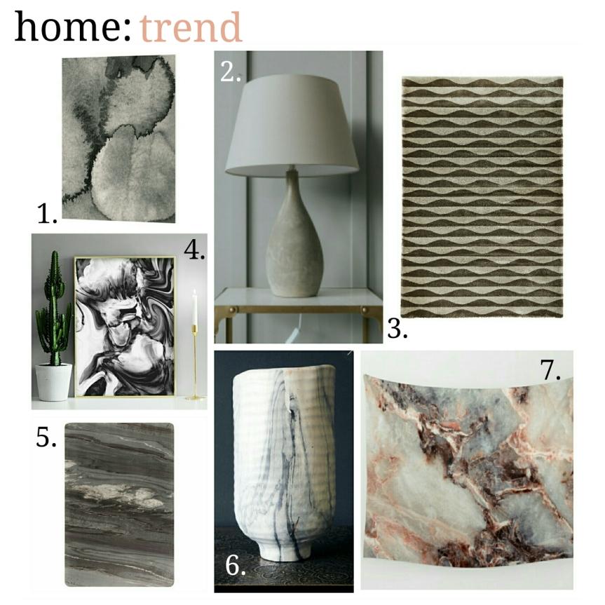 home: trend [ contouring]
