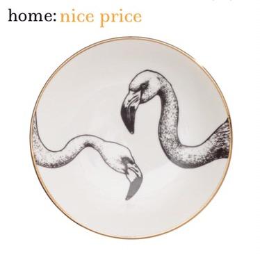 home: nice price [ side plates ]
