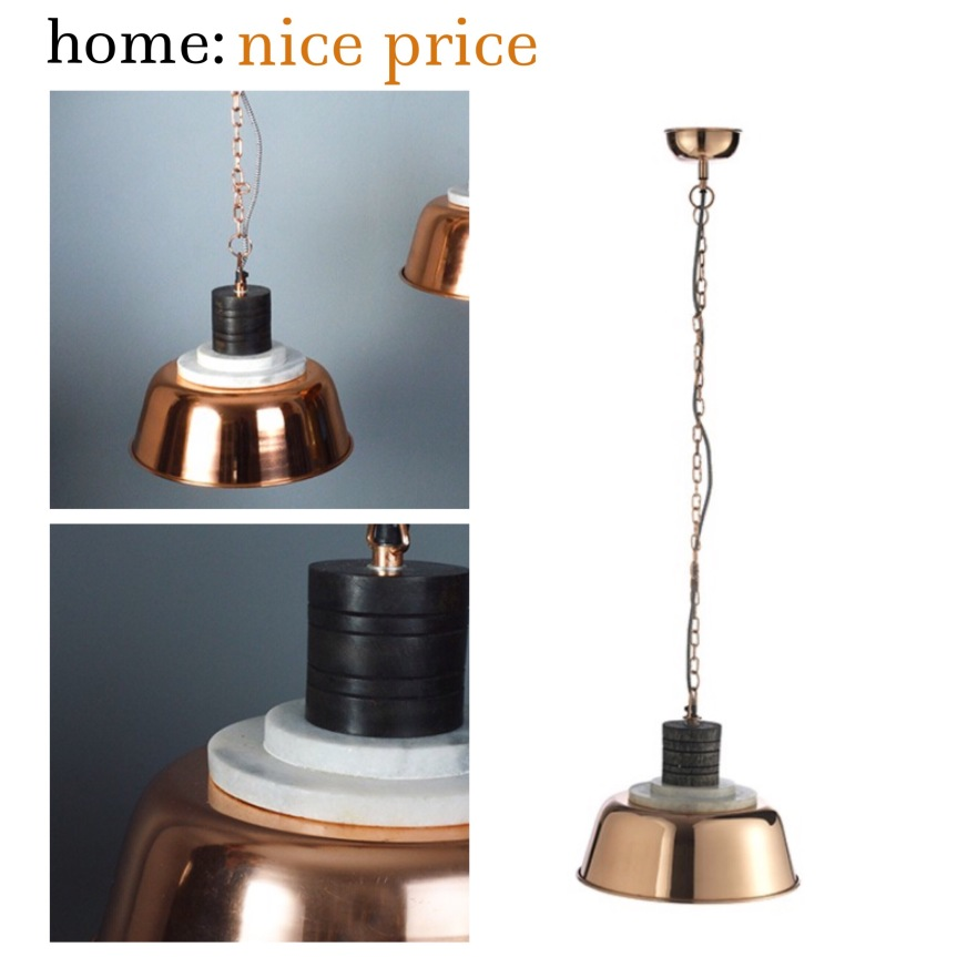 home: nice price [ ceiling light ]