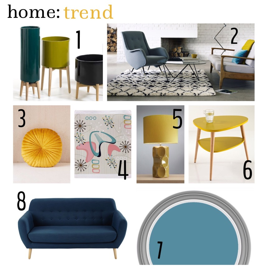 home: trend [ 60s ]