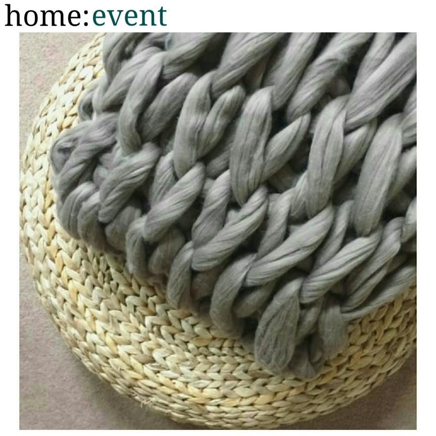 home: event [ arm knitting workshop]