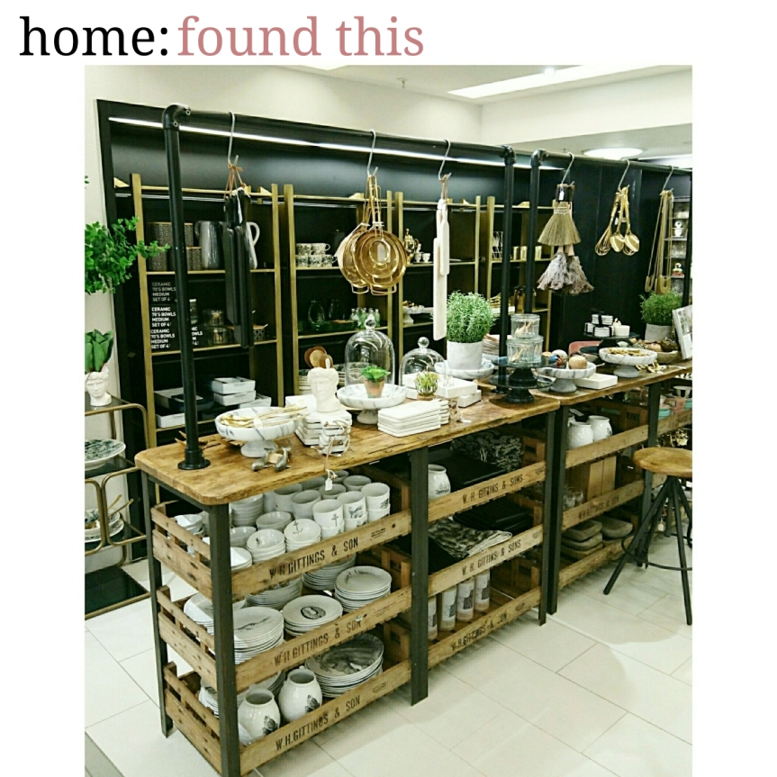 home: found this [ RSG x HN ]
