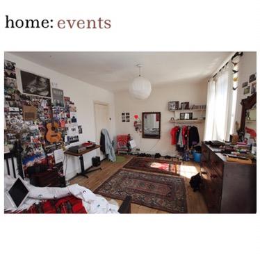 home: event [ exhibition ]