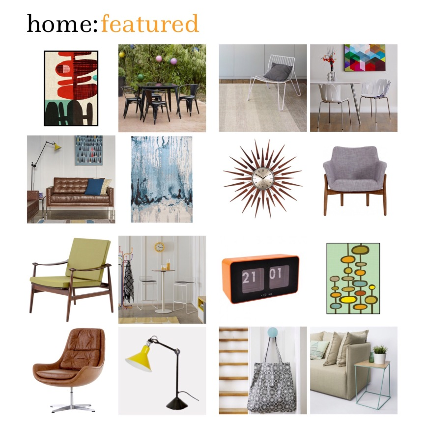 home: featured [ BlueSunTree ]