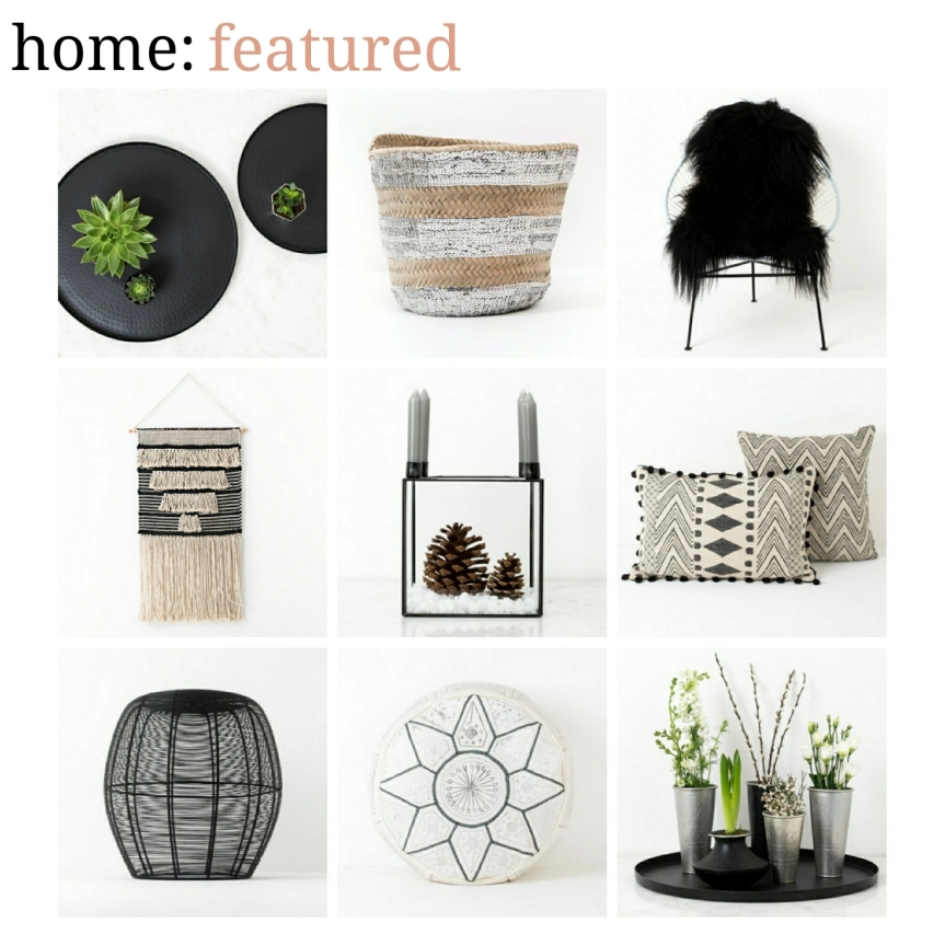 home: featured [ India May Home ]